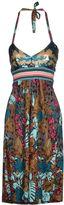 Pinko SKIN Knee-length dresses