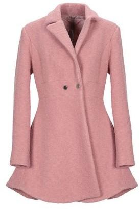 Mangano Coat