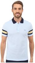 Lacoste Caviar Piqué Polo Shirt