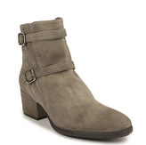 Footnotes Frank - Buckled Bootie