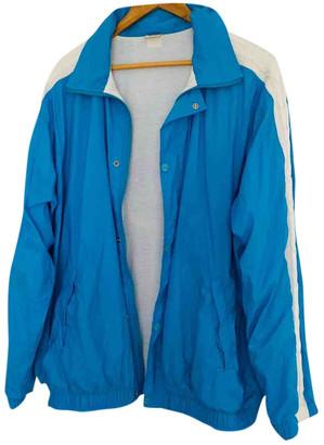 Ellesse Blue Other Jackets