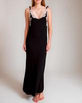Paladini Pizzo Frastaglio Alabama Gown