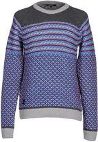 Makia Sweaters