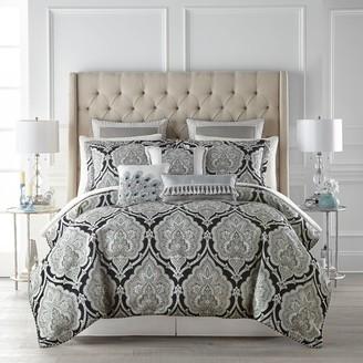 Croscill Dianella Comforter Set