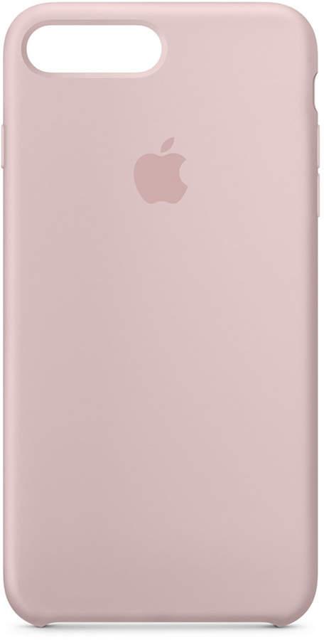 Apple iPhone 8 Plus/7 Plus Silicone Case