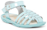 Umi Cady Strappy Sandal (Toddler & Little Kid)