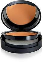 Dermablend Intense Powder Camo Foundation, 0.6 Ounces