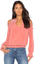 Ramy Brook Harper Top