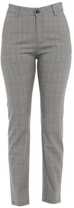Elvine Casual trouser