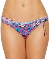 Chantelle Evissa Sunset Tunnel Bikini Bottom, M