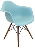 Lumisource Neo Flair Chair