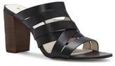Louise et Cie Kalika – Multi-strap Sandal