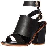 Aldo Women's Callie Dress Sandal