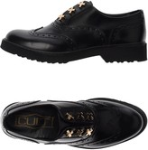 Cult Loafers - Item 11218704