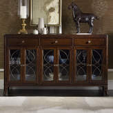 Hooker Furniture Rendelph Sideboard