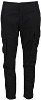 Balmain Straight leg trouser