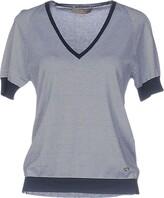 Cruciani Sweaters - Item 39712636