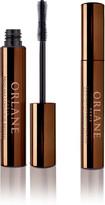 Orlane Mascara Absolu, 0.21 oz./ 6.5 mL