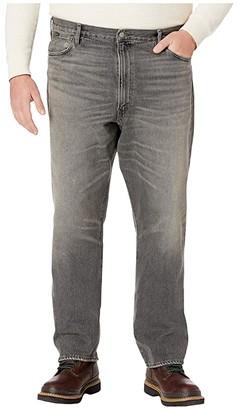 Polo Ralph Lauren Big & Tall Big Tall Denim - Good (Vaught) Men's Jeans