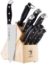 Zwilling J.A. Henckels Statement 12 Piece Cutlery Set