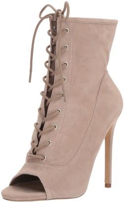 Steve Madden Women's Saint Fashion Boot