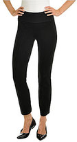 Peter Nygard Nygard SLIMS Collection Ankle Pants