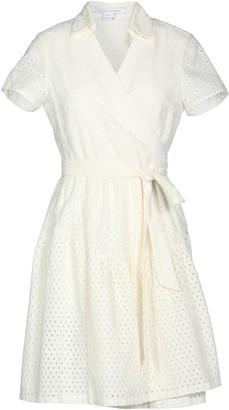 Diane von Furstenberg Short dresses - Item 34872594OV