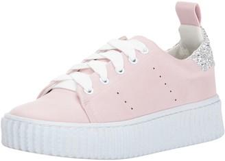 Dolce Vita Girl's Wren Sneaker