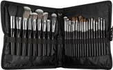 Sephora SU Easel Brush Set
