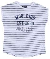 Woolrich T-shirt