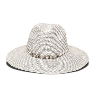 Physician Endorsed Women's Fedora