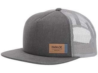 Hurley Cardiff Hat
