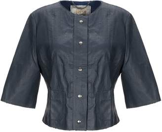 Vintage De Luxe Blazers - Item 49480802CT