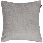 Gant Home Tudor Cushion - Grey