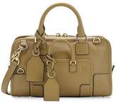 Loewe Amazona 28 Leather Shoulder Bag