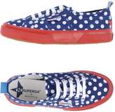 Superga Low-tops & sneakers - Item 11247295