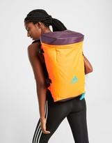 Adidas adidas Hockey Backpack