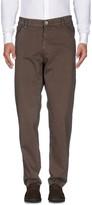 Liu Jo Casual pants - Item 13037046