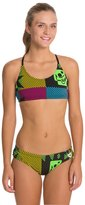 Arena Ska Brights Two Piece Swimsuit 8114153