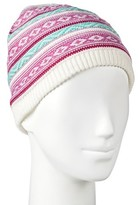Grand Sierra Women's Knit Winter Hat Beanie
