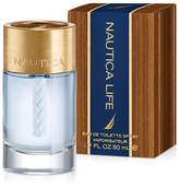 Nautica Life Men's Cologne