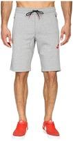 Nike NSW AV15 Fleece Shorts