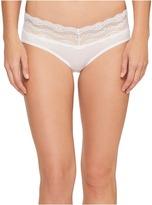 B.Tempt'd b.adorable Hipster Women's Underwear