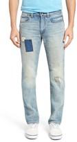 Tommy Bahama Men's Castaway Slim Fit Jeans