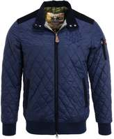 La Martina Bomber Jacket navy