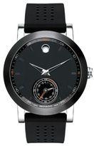 Movado Museum Sport Motion Smart Watch