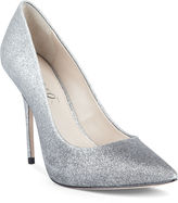 Shoes, Justine Pumps