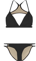 Tart Collections Everette Cutout Bikini