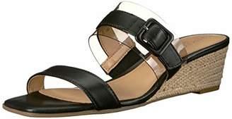 Aerosoles Women's Network Sandal