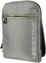 MOMO Design Backpacks & Fanny packs